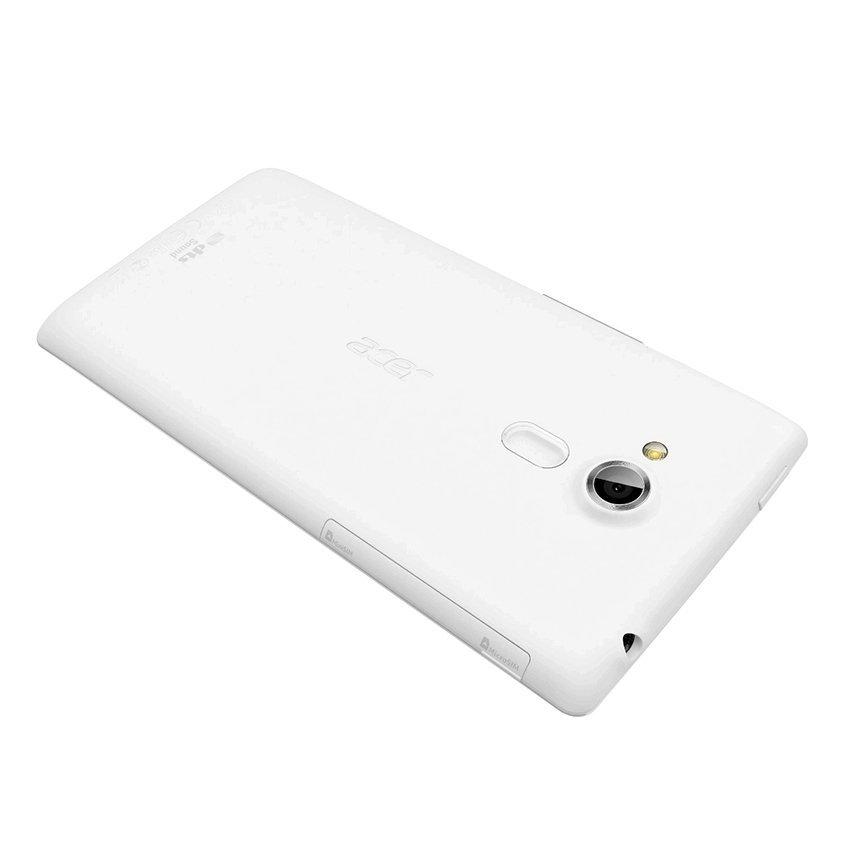 Acer Z150 Liquid Z5 - 4 GB - Putih