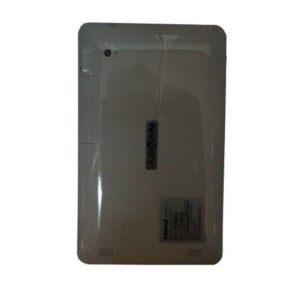 Advan Vandroid E-1B - 4GB - Putih