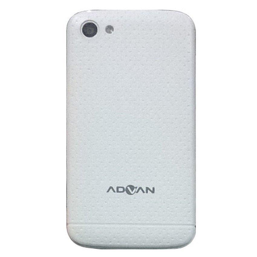 Advan Vandroid S3D - 256 - MB