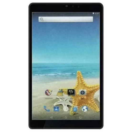 Advan Vandroid T3H Tablet 10.1