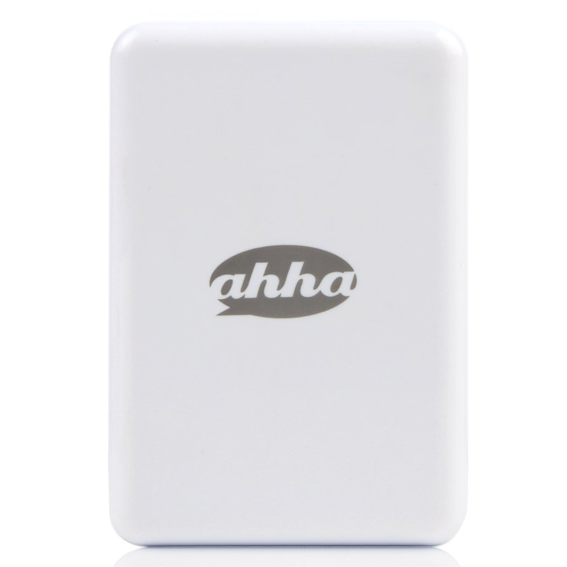 Ahha Eagle 5 USB Charger