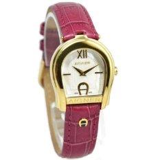 Jam Tangan Aigner A 58507 jual aneka jam tangan aigner original lazada co id 3eb55cf349