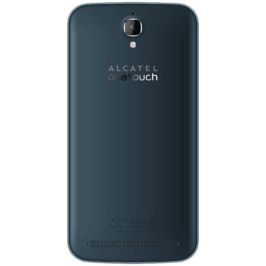 Alcatel Flash Plus - 16GB - Slate