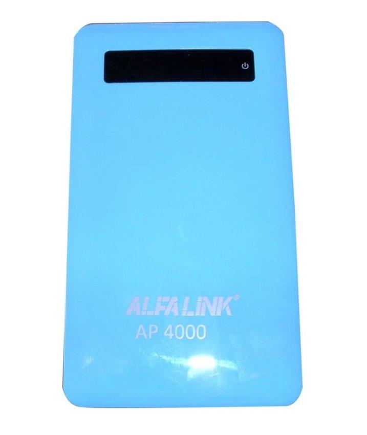 Alfalink Language Learning Phone LP-60