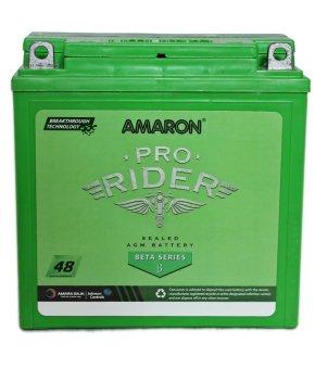 amaran aki motor amaron etz5s gtz5s mtz5s gel hijau