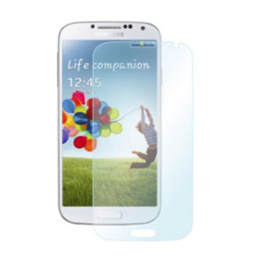 Anymode Samsung Anti Fingerprint Screen Protector - Samsung Galaxy Mega 6.3