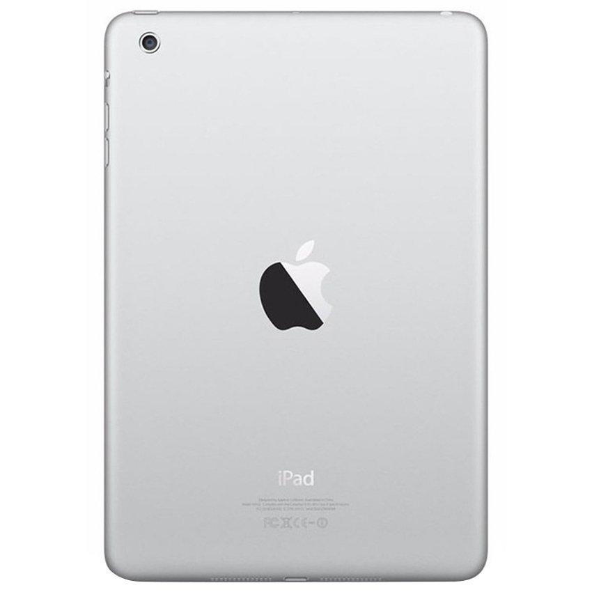 Apple iPad Air 2 WiFi + Cellular - 16GB - Silver