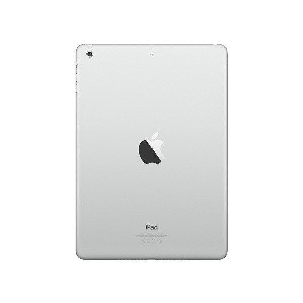 Apple iPad Air Wifi + Cellular - 16GB - Silver
