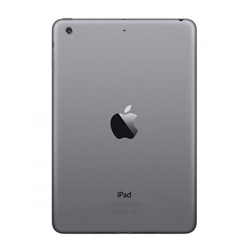Apple Ipad Mini 2 Cellular Wifi 16 GB - Space Gray