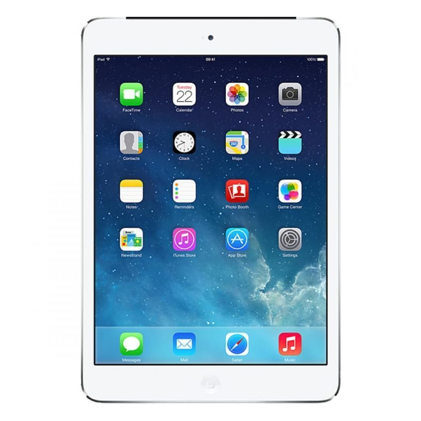 Apple iPad Mini 2 Wifi + Cellular 7.9