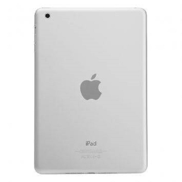 Apple iPad Mini 3 Cellular + WiFi 7.9