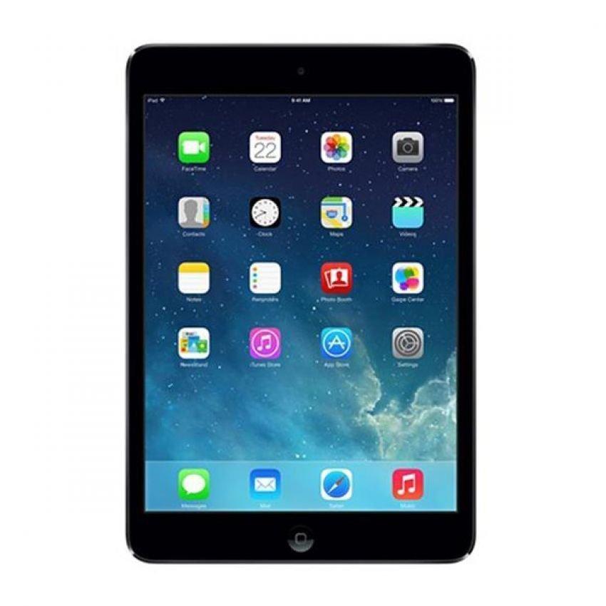 Apple iPad Mini Retina Wifi - 32GB - Space Grey