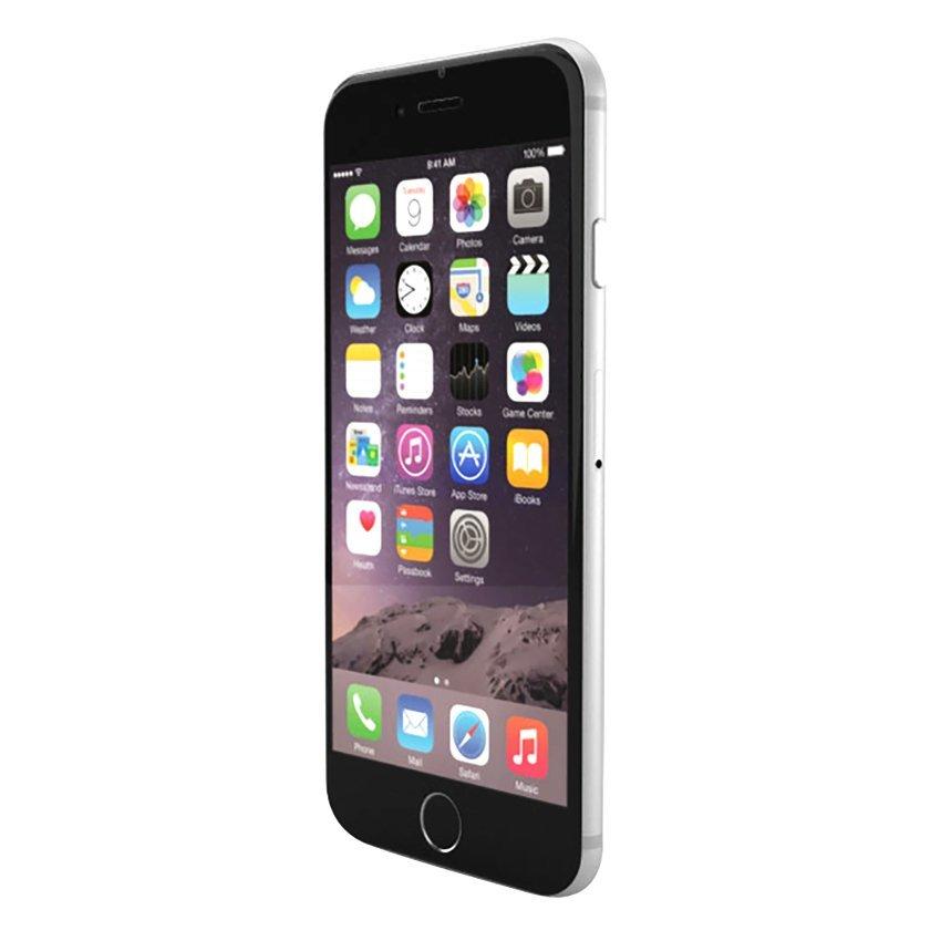 Apple iPhone 6 - 128 GB - Silver