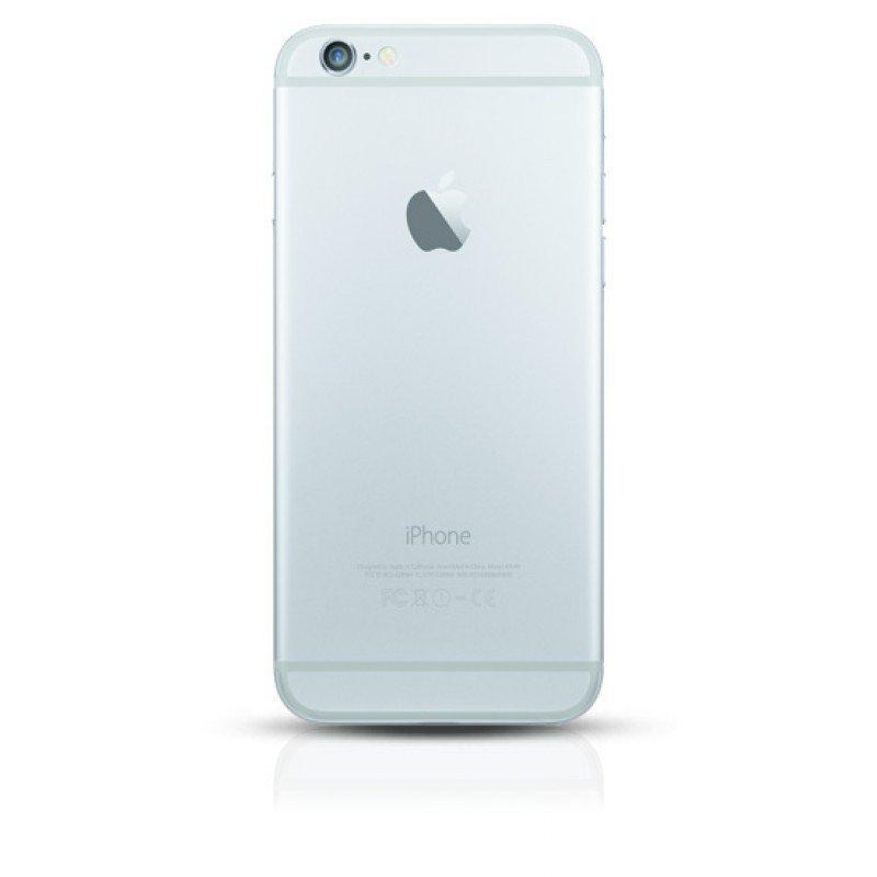 Apple - Iphone 6 - 128GB - Space Gray