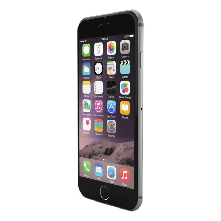Apple iPhone 6 - 16 GB - Space Gray