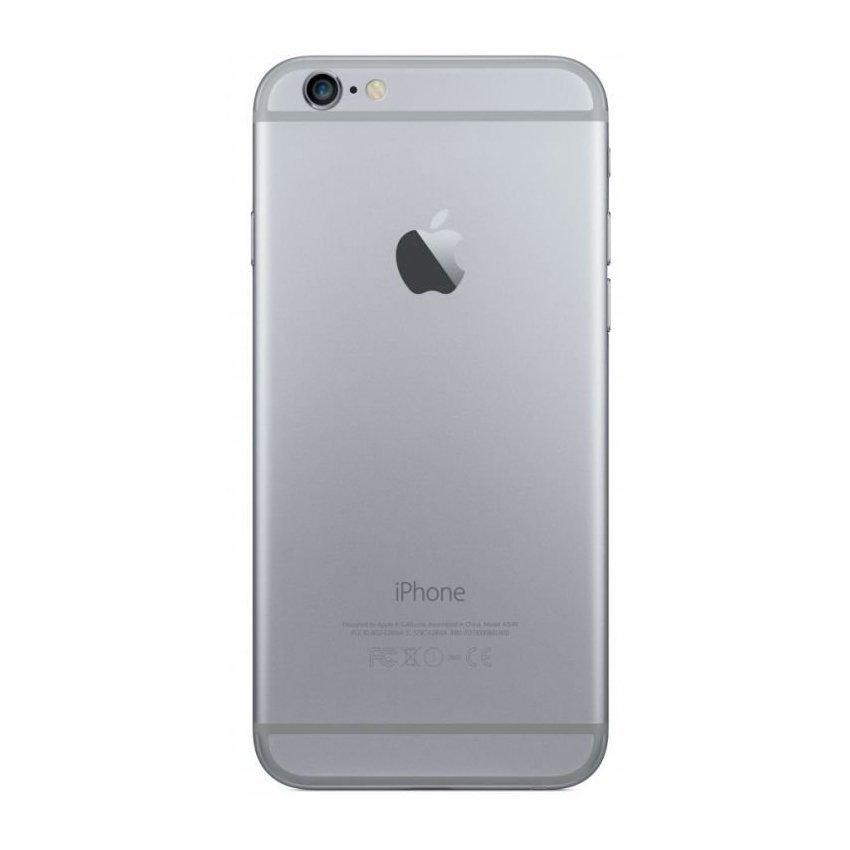 Apple iPhone 6 Plus - 64 GB - Space Gray