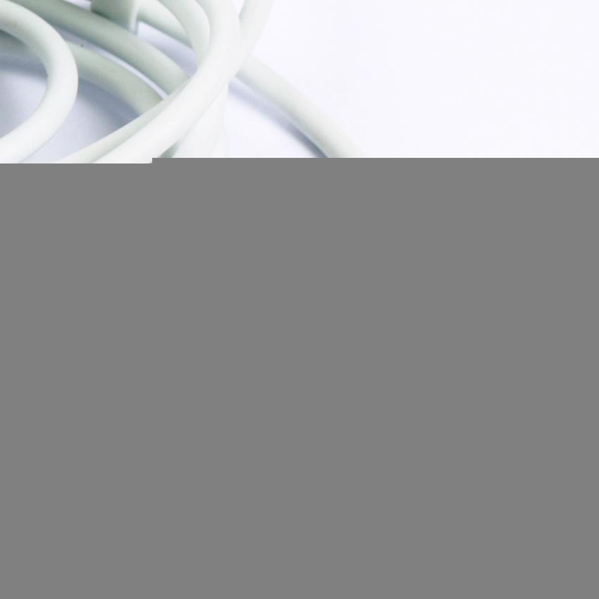 Apple MacBook Pro A1424 A1398 Power AC Adapter (Intl)