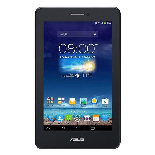 ASUS Fonepad 7 Dual SIM ME175CG - 8GB - Putih