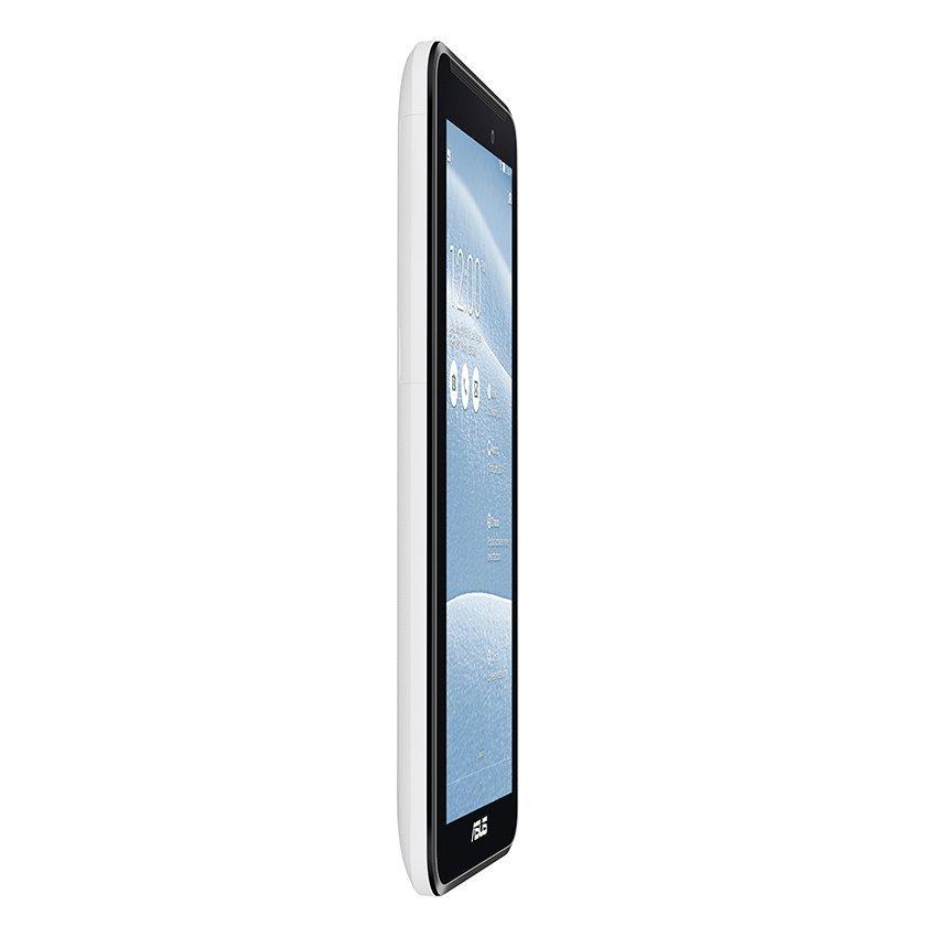 Asus Fonepad 7 FE170CG - 8 GB - Putih