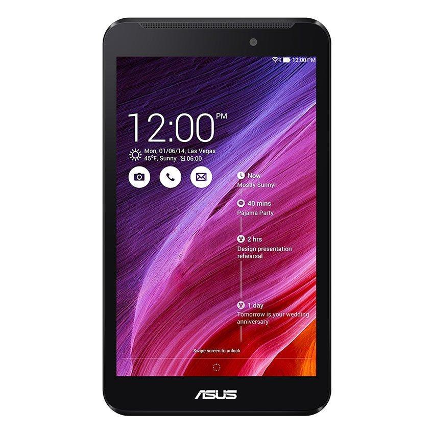 Asus Fonepad 7 FE375CXG - 8GB - Hitam
