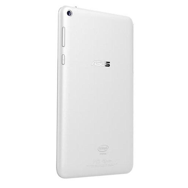 Asus Fonepad 7 FE375CXG - 8GB - Putih