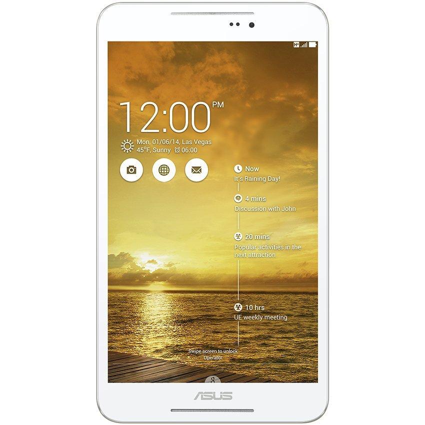 Asus Fonepad 8 - 16 GB - Gold
