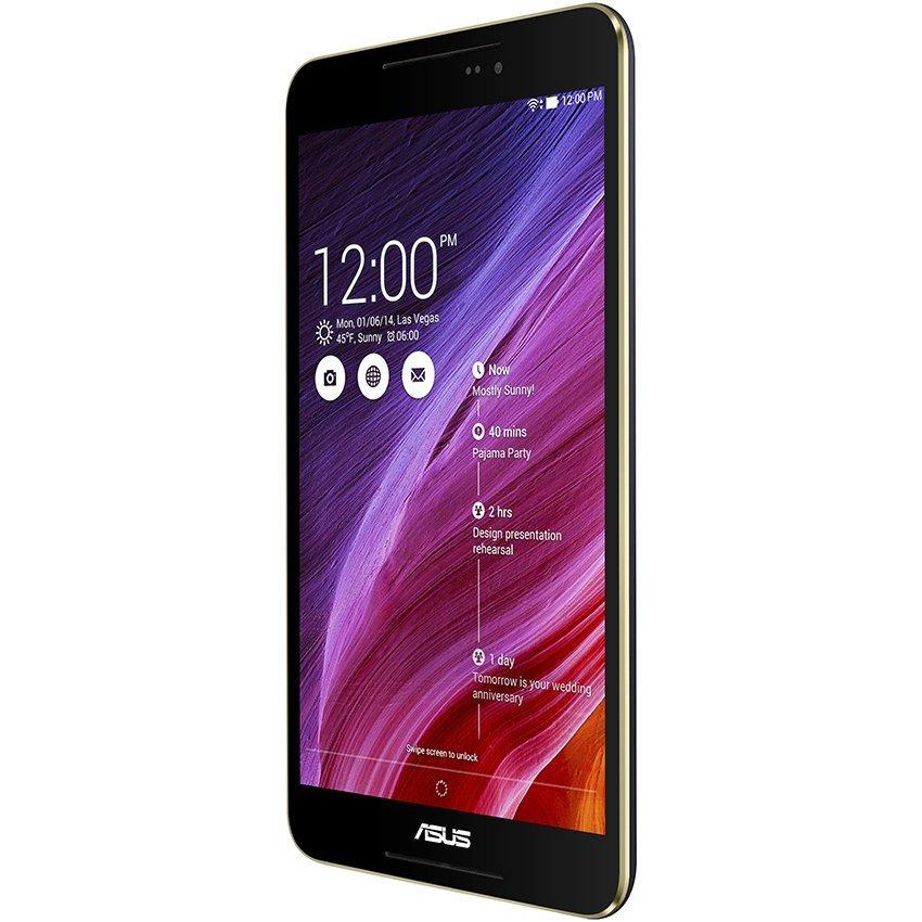 Asus Fonepad 8 - 16 GB - Hitam