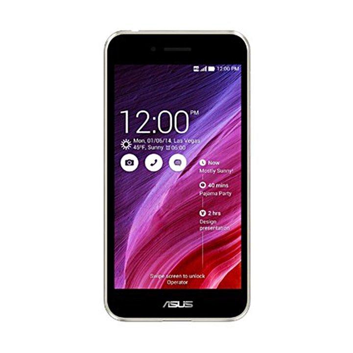 Asus PF500KL Padfone S - 16GB - Dark Ruby