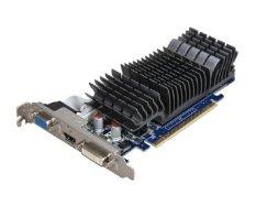 ASUS VGA GeForce NVIDIA GT210 1GB 64 Bit DDR3