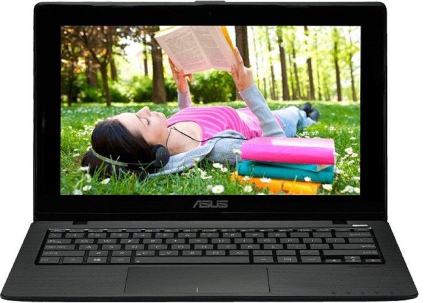 """Asus X200MA-KX436D - 2 GB RAM - Celeron N2840 - 11.6"""" - Putih"""