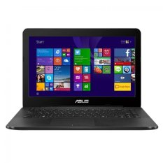 Saran Pembelian Laptop Untuk Multimedia