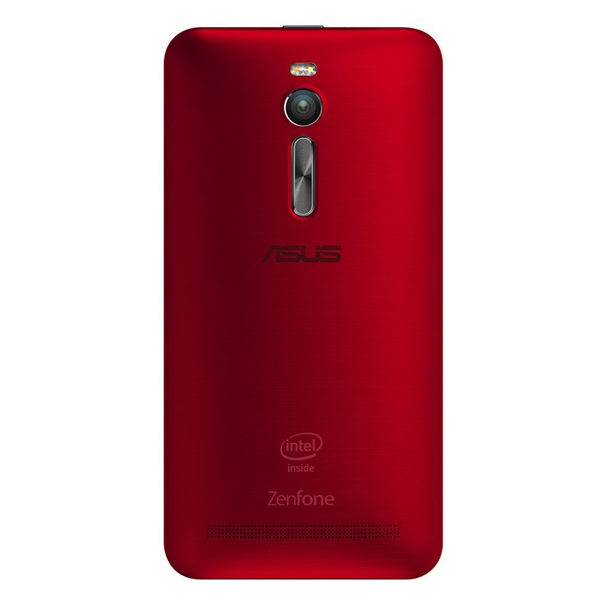 Asus Zen 2 ZE551ML - 32GB - Merah