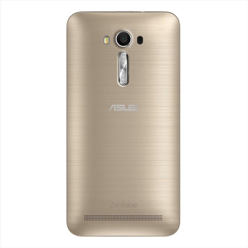 Asus Zenfone 2 Laser ZE500KG - 8GB - Gold