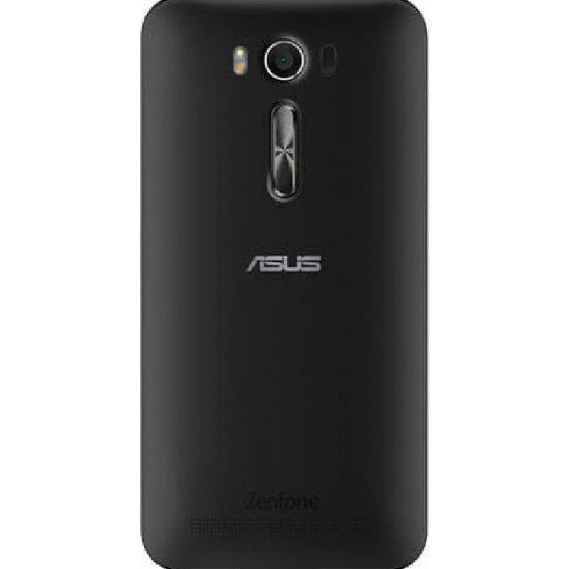 Asus - Zenfone 2 Laser ZE500KL - 16GB - Hitam