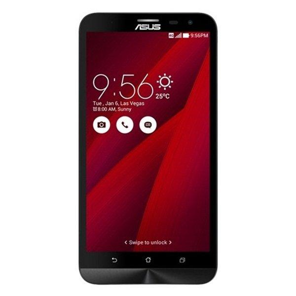 Asus Zenfone 2 Laser ZE601KL 6