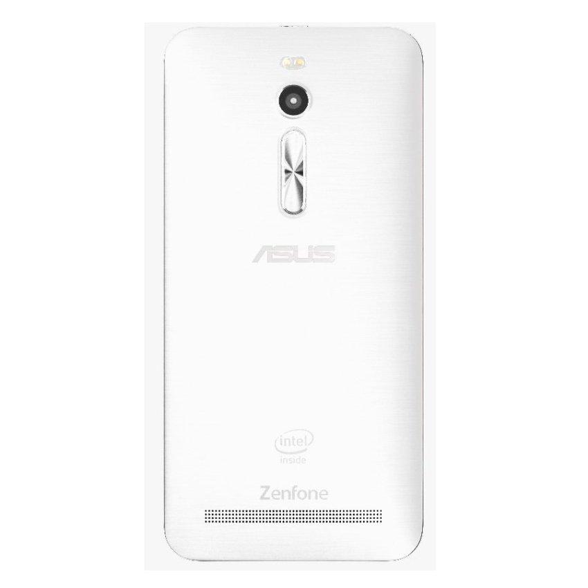 Asus Zenfone 2 ZE550ML-1B054ID - 16 GB - Putih