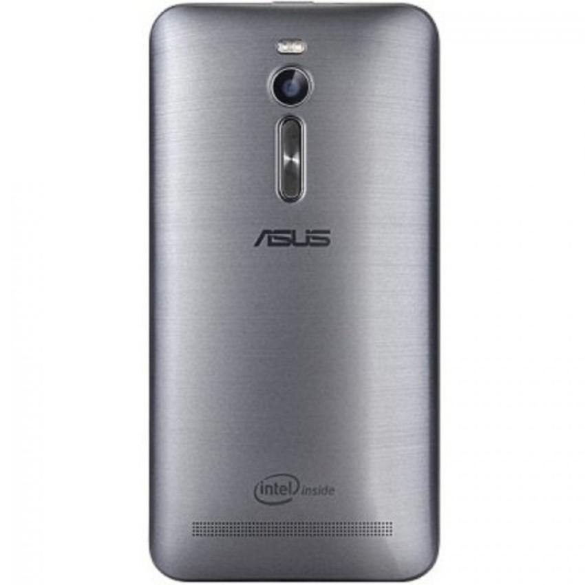 ASUS Zenfone 2 ZE551ML - 32GB - Perak