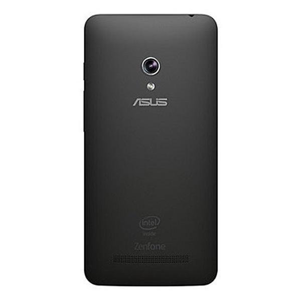 Asus - Zenfone 4 C ZC451CG - 8GB - Hitam
