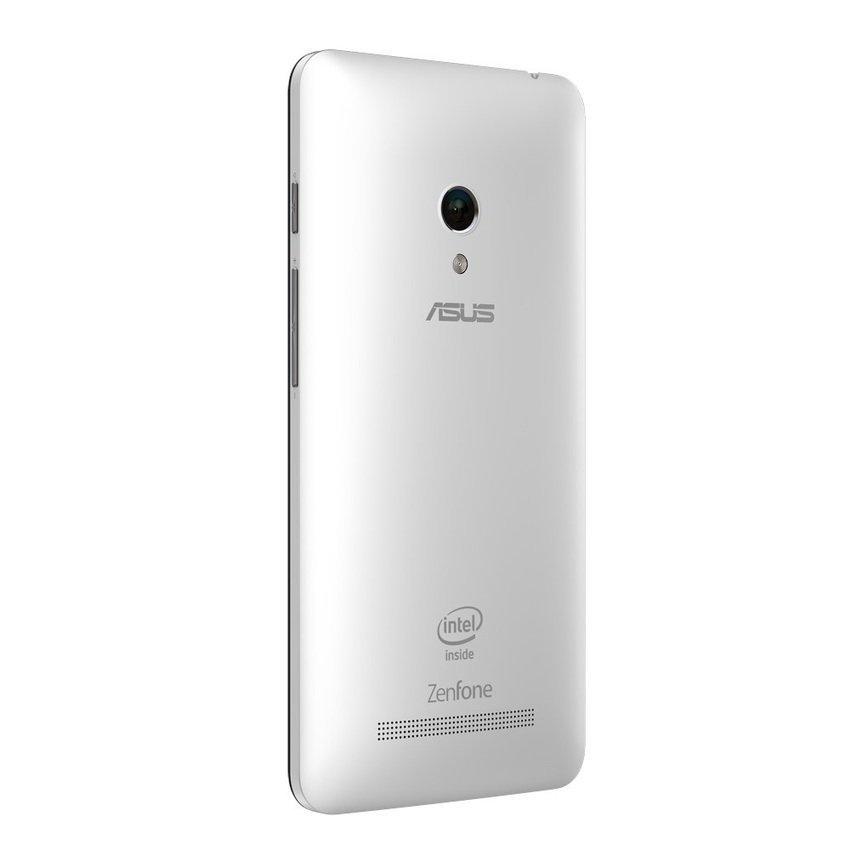 Asus Zenfone 4C - 8GB - Putih