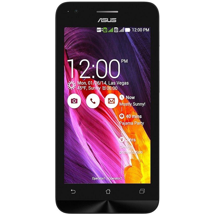 Asus - Zenfone 4C - RAM 1GB - ROM 8GB - Biru