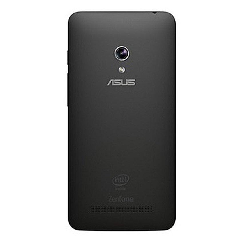 Asus Zenfone 4C ZC451CG - 1GB RAM - Hitam