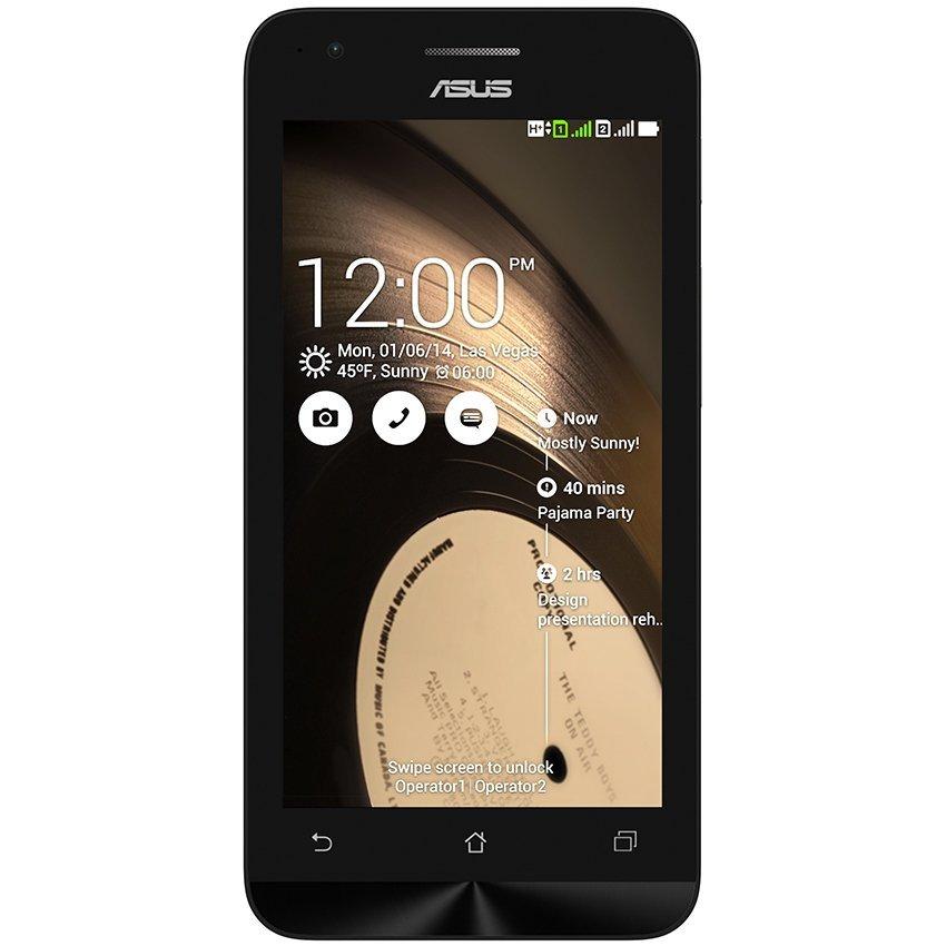 Asus Zenfone 4C ZC451CG - 8GB - Gold