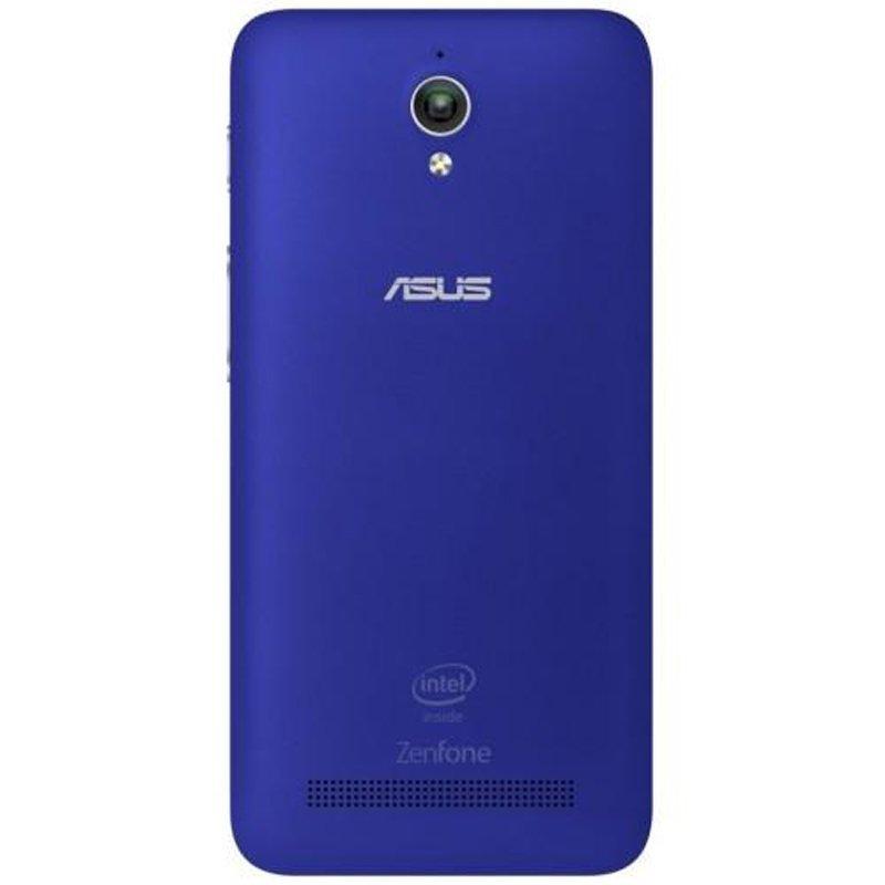 Asus Zenfone C - 8GB - Biru