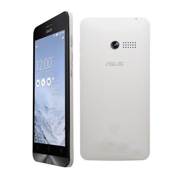 Asus Zenfone Go - 16 GB - RAM 2GB - Putih