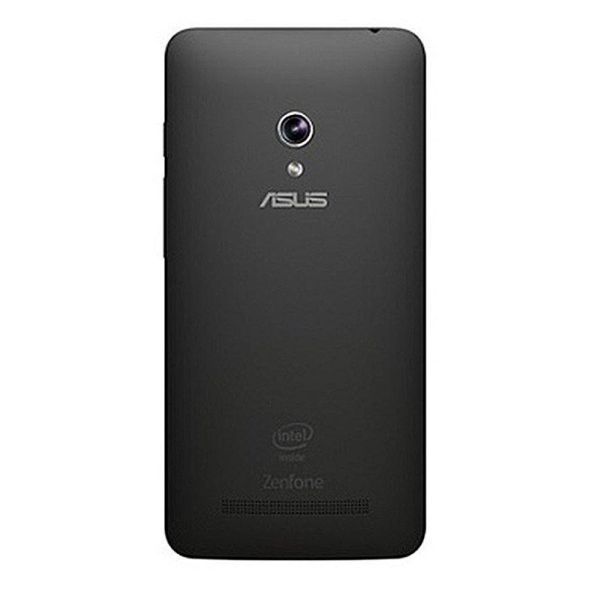 Asus Zenfone Go - 8GB - Hitam
