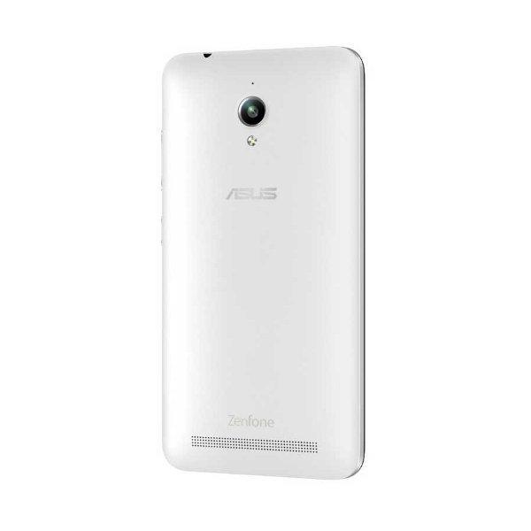 Asus Zenfone GO ZC451TG - 8GB - Putih