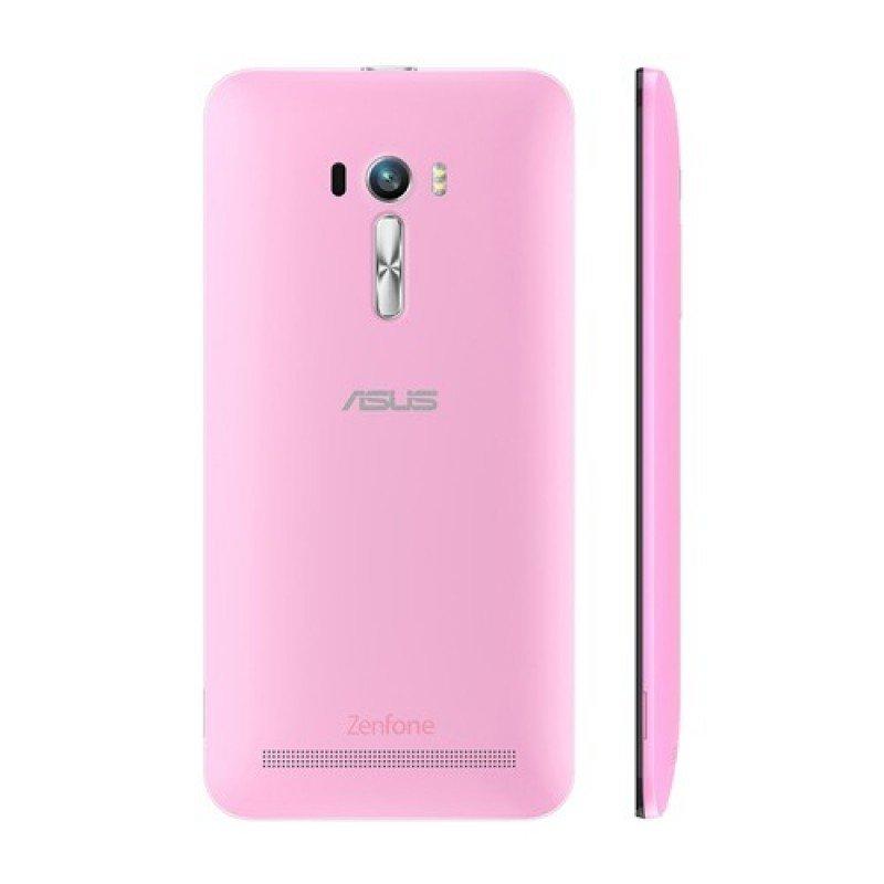 Asus Zenfone Selfie ZD551KL - 32 Gb - Pink