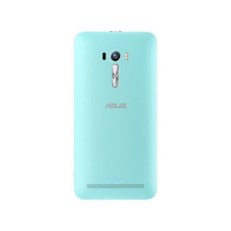 Asus Zenfone Selfie ZD551KL - 32GB - Biru