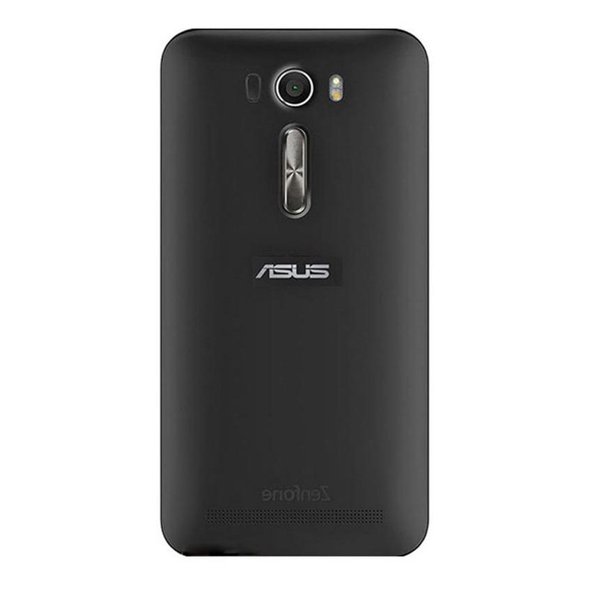 Asus Zenfone Selfie ZD551KL - 32GB - Hitam