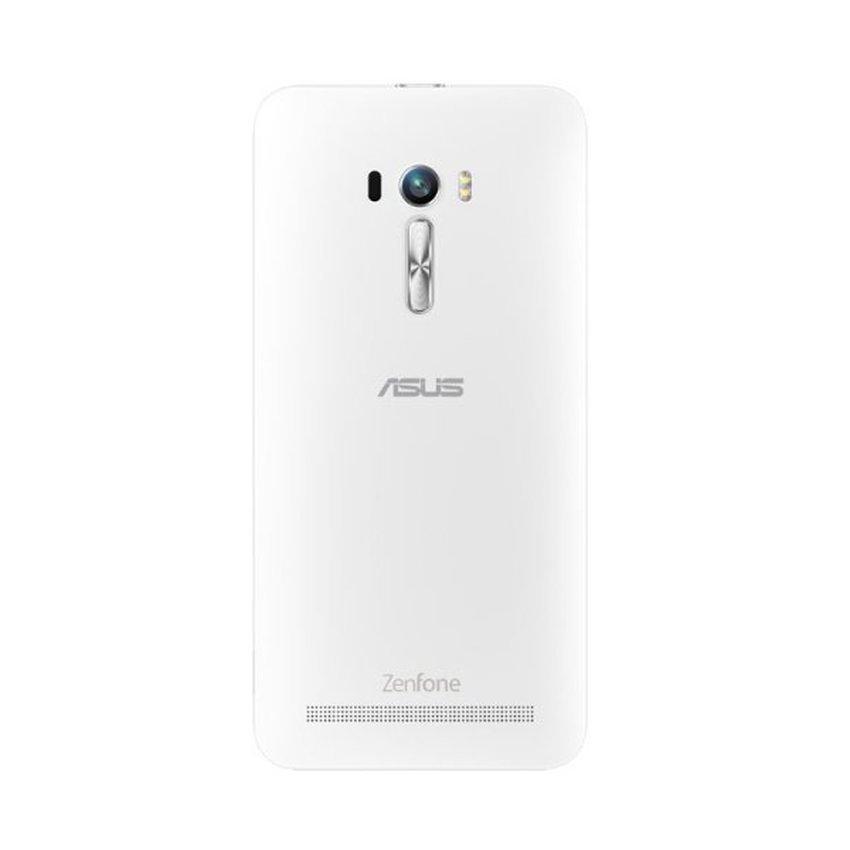 Asus Zenfone Selfie ZD551KL - 32GB - Putih
